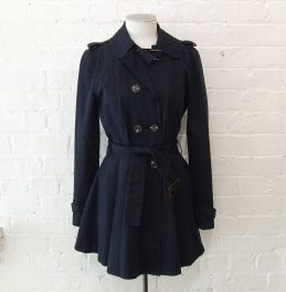 Soup Fashion Recovery Women S Pre Loved Designer Fashion