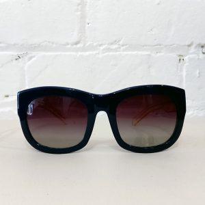 Airlover sunglasses.