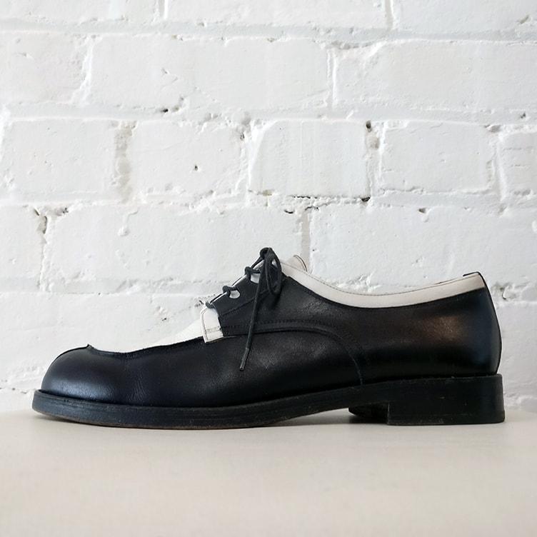 Agl Shoes   Agl Attilio Giusti Leombruni Women Suede Flats