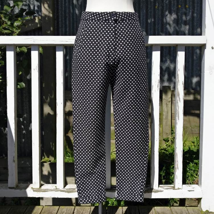 Lattice Pray pants, original price tags still on!